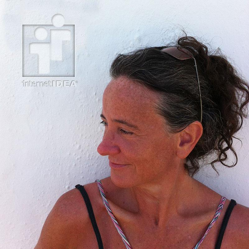 Elisa Facchin