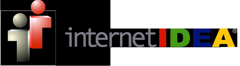 InternetIDEA