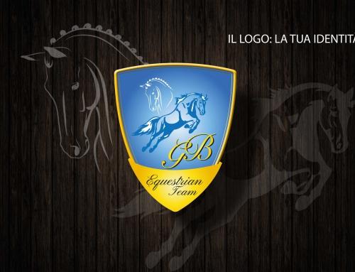 Il Logo: la tua identità