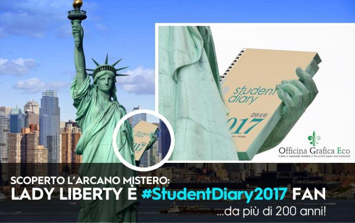 NY-StudentDiary2017