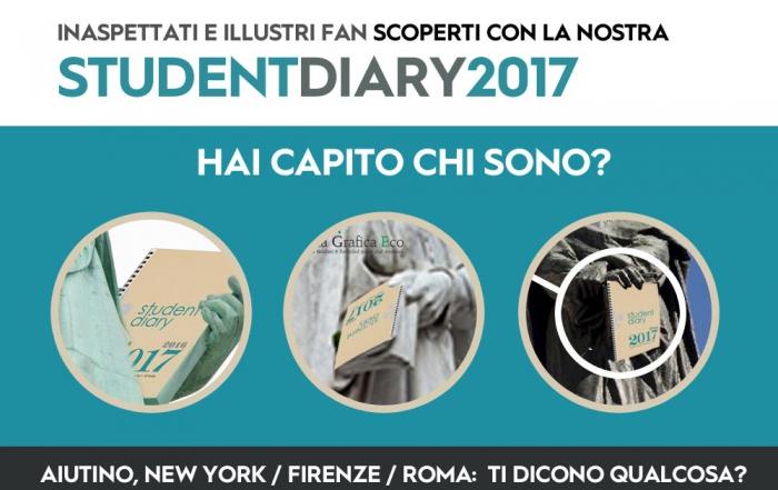 #studentDiary2017