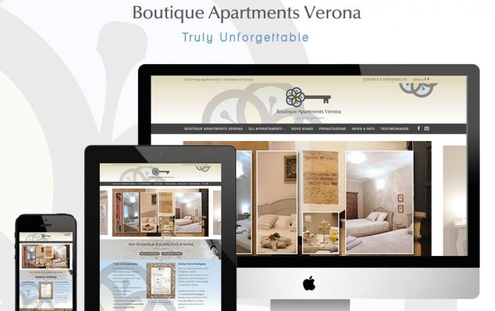Boutique-Apartments-Verona-post