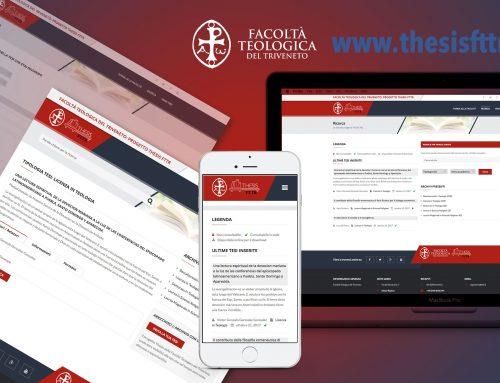 Tesi online? Un nuovo Repository per FTTR